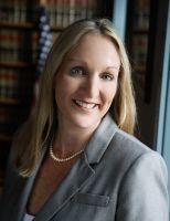 Public Defender Nancy Searer, Esquire