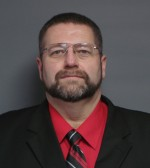 Todd A. Graybill, Vice Chairman